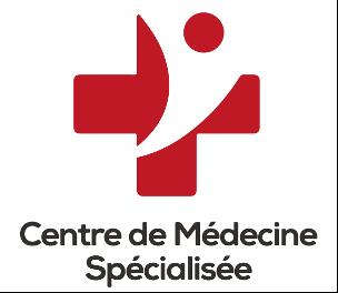 Centre de Médecine Spécialisé